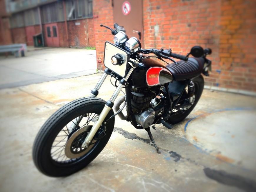 moto1203 sr 500 umbau latest photo shooting session. Black Bedroom Furniture Sets. Home Design Ideas