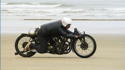 moto1203 motorrad film the world fastest indian. Black Bedroom Furniture Sets. Home Design Ideas